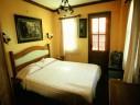 Ada Bacchus Hotel