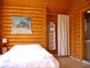 Carpe Diem Bungalow Hotel