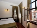 DDejavu Butik Hotel