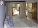 Lila Motel