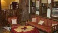 Ağva Shelale Otel