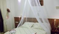 Alaçatı Kite Butik Apart Otel