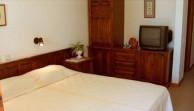 Atami Hotel