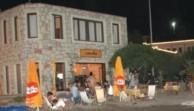 Estrella Beach Otel