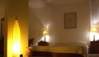 Hotel Villa Mahal