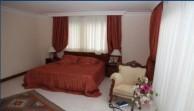 Paradise Garden Butique Hotel