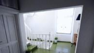 Sapa Otel