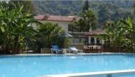 Sultan Palas Hotel
